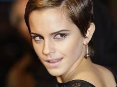 Emma Watson, da streghetta a bomba sexy di Hollywood