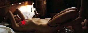 """Scene di sesso lesbo nel film """"Room in Rome"""""""