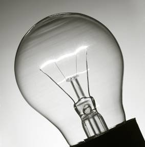 DIFESA CONSUMATORI / Enel Energia, Aduc consiglia la denuncia all'Antitrust