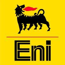 Eni, accordo con Gas plus: cessione di Padania Energia