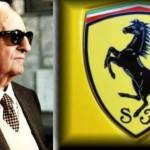 Ferrari F1: nel 1898 nasceva Enzo Ferrari. A Maranello lavori 'forzati' sulla nuova F2012