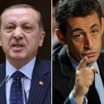 Francia: negare il genocidio degli armeni diventa reato. Turchia furiosa