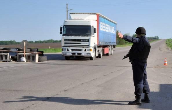 Ucraina: assalito leader del Partito comunista che ritira candidatura alle presidenziali