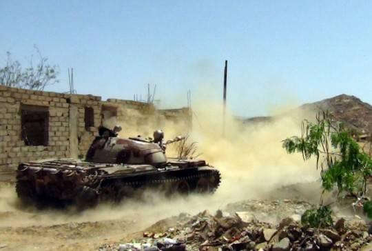 Yemen: attentato di Al Qaida provoca decine di morti