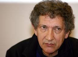 EUGENIO BENNATO / Brigante se more, lo scrittore presenta il suo nuovo libro