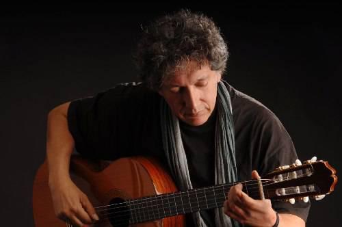 MUSICA / Fabbriche in Concerto, Eugenio Bennato e gli Zero Assoluto si esibiranno a Savona
