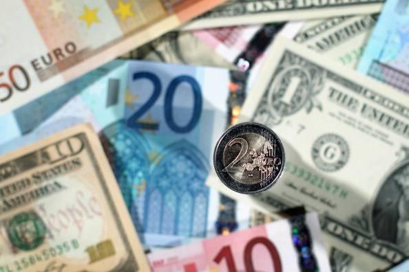"""Confcommercio: """"Negli ultimi vent'anni boom della pressione fiscale a livello locale"""""""