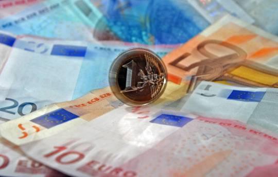 Nuovo record del debito pubblico italiano: 2.041 miliardi di euro