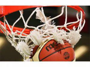 eurolega-basket