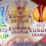 Semifinale Europa League: Liverpool Atletico Madrid 2-1 spagnoli in finale