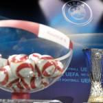 Il Porto batte il Braga, la squadra di Villas Boas vince l'Europa League
