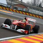 Ferrari F1: addio gomme dure, Felipe Massa sogna la rimonta