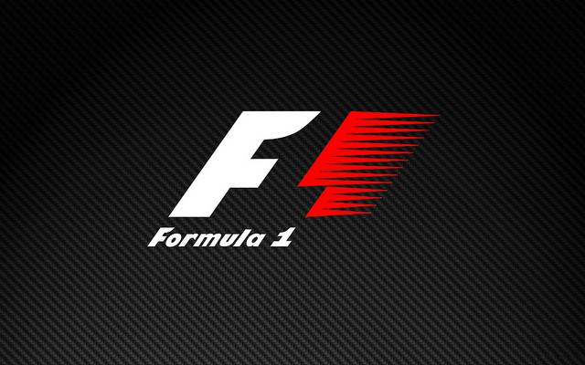 f1 logo30 F1 Cina 2014: ordine d?arrivo e classifiche mondiali