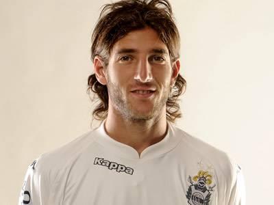 """PIATTI / Lecce, """"Spero di fare il mio primo goal"""""""