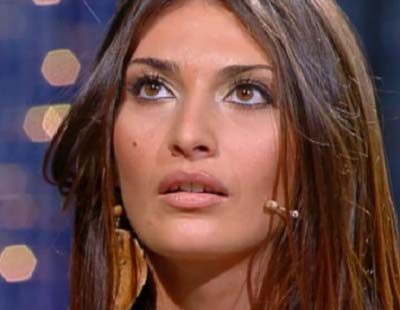 Rosy Dilettuso Calendario.Gossip News Notizie Scandali Dei Vip Direttanews It