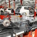 Mercato europeo auto: a giugno 4,3% di immatricolazioni in più rispetto al 2013