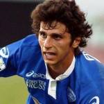 """Calciomercato Udinese 2011, agente Fabbrini a DirettaNews: """"Farà benissimo in bianconero"""""""