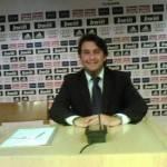 """Futuro Cassano, esclusivo Fabio Montecalvo: """"Diventerà il leader della Nazionale di Prandelli"""""""