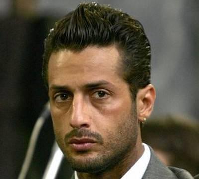 porno italiano star fim pono