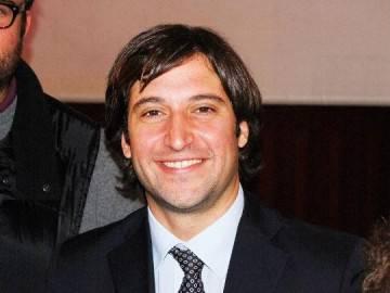 fabrizio ferrandelli palermo 360x270 Primarie Pd Palermo: Fabrizio Ferrandelli preferito a Rita Borsellino, nuovo ko di Bersani