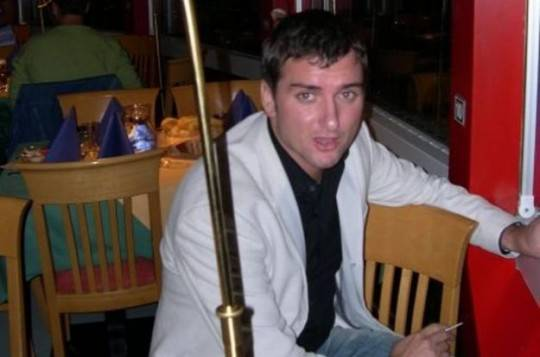 fabrizio pioli delitto d onore e1330775877745 Reggio Calabria: ragazza denuncia padre e fratello per l'omicidio dell'amante conosciuto su Facebook