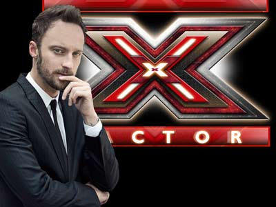 Anticipazioni X Factor 4: I Jamiroquai ospiti della nona puntata