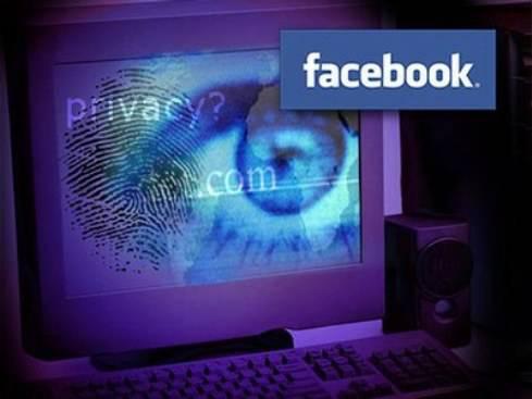 FACEBOOK E IL PROBLEMA DELLA PRIVACY / Il social network, il profilo personale e le agenzie pubblicitarie