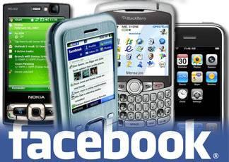 FACEBOOK-FONINI / Telefonia mobile, partnership tra il social network e il costruttore di cellulari INQ Mobile