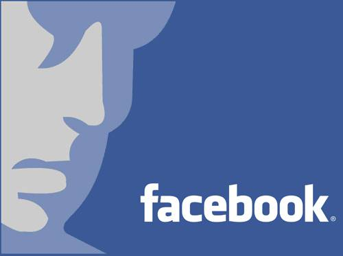 """Facebook """"pigliatutto"""": in arrivo investimenti per 500 milioni di dollari e il primo sorpasso su Google negli Usa"""