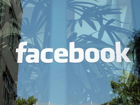 SOCIAL NETWORK / Se Facebook fosse quotato in borsa avrebbe più valore di Ebay e Yahoo!