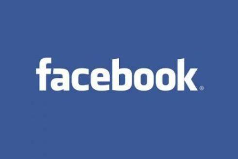 Il 1° novembre un teologo creerà un cimitero virtuale su Facebook