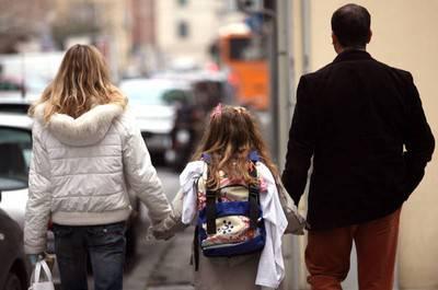 Famiglie italiane senza più risparmio