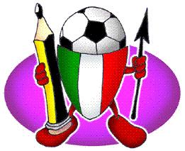 FANTACALCIO 2010 – 2011 / Ricomincia la corsa al titolo