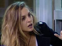 """Diretta live Grande Fratello 11, Ferdinando ad Angelica: """"Basta litigare"""""""
