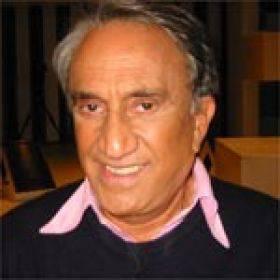 EMILIO FEDE / Vite Straordinarie, omaggiato il direttore del Tg4