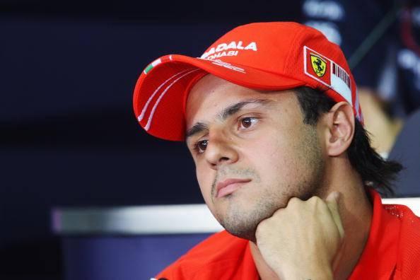 Formula 1, Gp Italia: Massa vuole dare una gioia ai tifosi della Ferrari