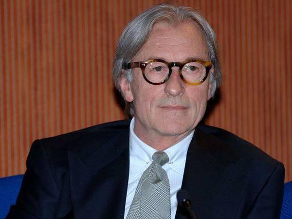 CASO GIORNALE-MARCEGAGLIA / Feltri, il direttore annuncia la pubblicazione del dossier sul presidente di Confindustria