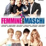 """Domani al cinema: """"Femmine contro Maschi"""" (guarda trailer)"""