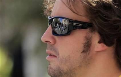 fernando alonso abu dhabi 2011 423x270 F1 Ferrari, Fernando Alonso: Ad Abu Dhabi devo vincere per tutto il team