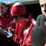 """Ferrari F1, Fernando Alonso: """"Solo a Melbourne cominceremo a capire qualcosa"""""""