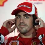 """F1 Ferrari, Fernando Alonso: """"Red Bull e McLaren hanno qualcosa in più"""""""
