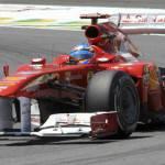 """F1 Ferrari, Fernando Alonso: """"Il menù perfetto? Io e Felipe davanti a tutti"""""""