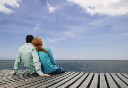 Avere più partner rende gli uomini più fertili