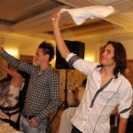 Napoli: la festa e il calciomercato. Un pazzo mercoledì Napoletano