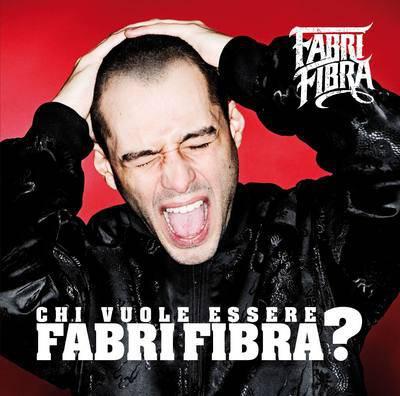 """MUSICA / Fabri Fibra, il suo nuovo album """"Controcultura ..."""