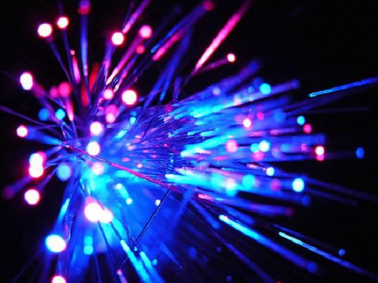 Accordo tra gli operatori italiani per la società unica per la rete in fibra