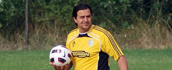 Brescia – Cesena risultato finale cronaca e tabellino 6 gennaio 2011