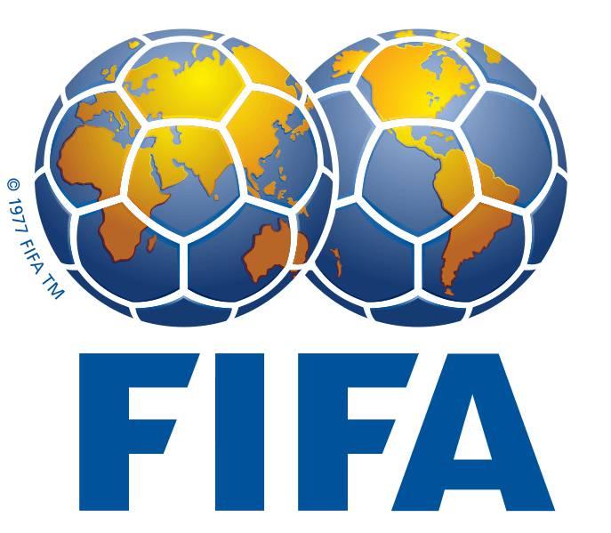 """Fifa: """"Via libera all'uso della Tecnologia in campo"""""""