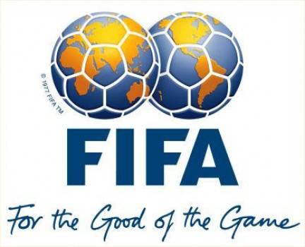 Calcio, Mondiali 2018: la situazione politica in Belgio non costituisce un ostacolo per la candidatura del Paese insieme all'Olanda