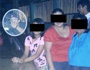 Fotografa il suo assassino nell'istante dello sparo. E' accaduto nelle Filippine